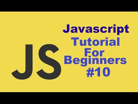javascript-tutorial-for-beginners-10-#-javascrip-while-loop-and-do/while-loop