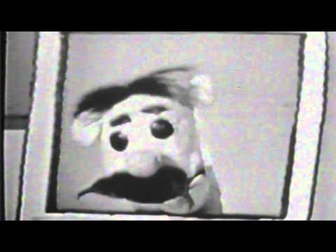 Choo Choo Charlie (Callaci)