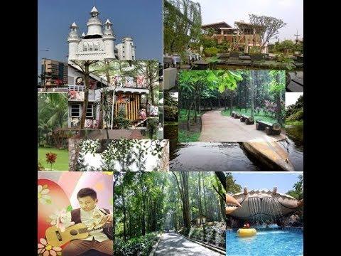 10-tempat-wisata-di-tangerang-selatan
