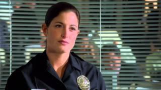 K-911 - Trailer