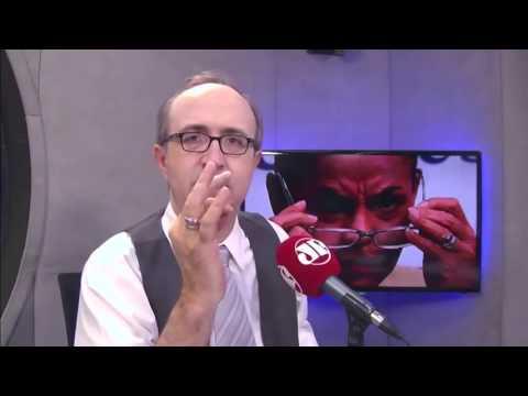 A COMUNISTA MARINA SILVA EM CIMA DO MURO, DE OLHO NA PRESIDÊNCIA   REINALDO AZEVEDO