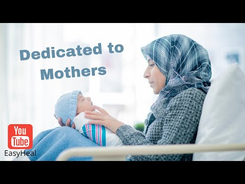 Dedicated to beautiful mums. By Dr Meimona Majeed