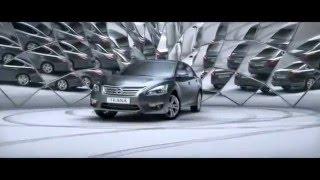 видео Встречаем новый Nissan Juke 2018