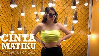 Download Gita Youbi - Cinta Matiku (Official Music Video)