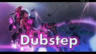 [[Dubstep]] Skrillex - Voltage (Nanomake Remix) [Free Download]