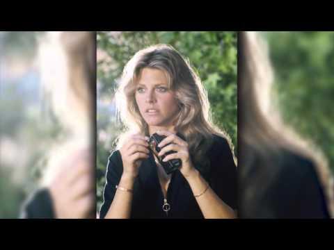 Lindsey Pelas SEXY PHOTOSHOOT [Epic Life]из YouTube · Длительность: 4 мин1 с