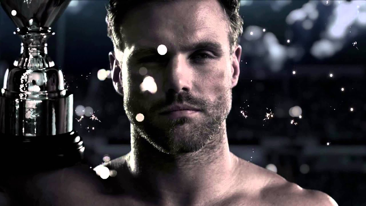 Invictus by paco rabanne youtube for Paco by paco rabanne
