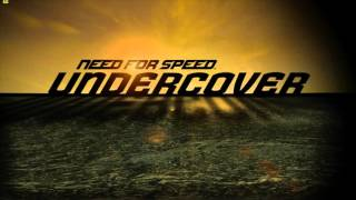 Need For Speed: Undercover [1080p 60fps] [GTX 960 2GB & Intel XEON X5492]