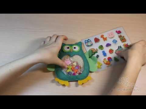 The Guest,интересная и увлекательная игруха-искалка