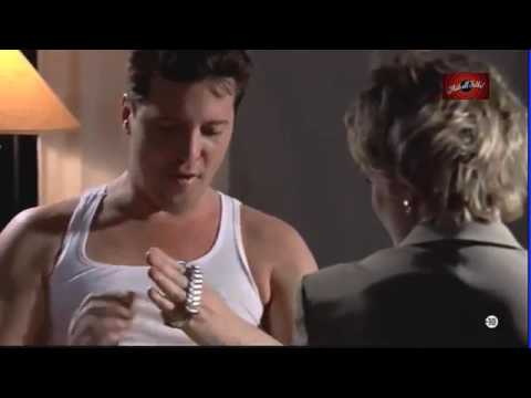 TEMPÊTE DE NEIGE   FILM THRILLER EN FRANCAIS streaming vf