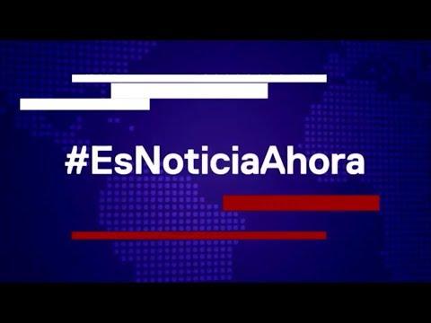 """""""Los Wachiturros de Tumán"""": Analizan pedido de prisión preventiva contra Edwin Oviedo."""
