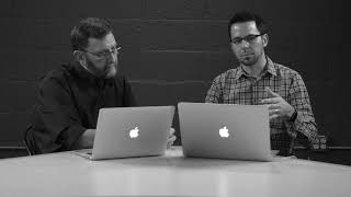 Crafting Audience Experience with Salesforce Communities with Phil Weinmeister and Don Robins