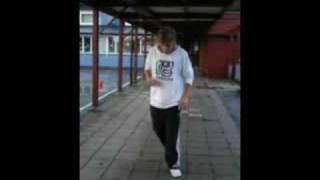 Swedish Shuffle, Electro / Hardstyle
