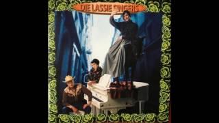 Die Lassie Singers - Es ist so schade