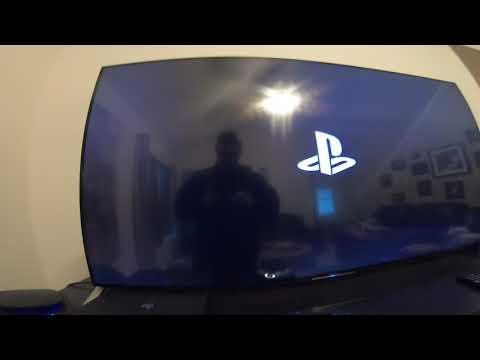 Repeat PS4 PS4 PRO Unrecognizable disk read error quick 1 second fix