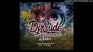 Free Zimdancell Riddim Instrumentals Free MP3 Song Download 320 Kbps