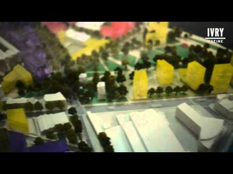 Val Hebdo du 23 septembre 2016de YouTube · Durée:  15 minutes 1 secondes