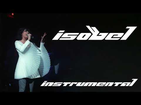 Björk - Isobel Instrumental (Homogenic Tour)