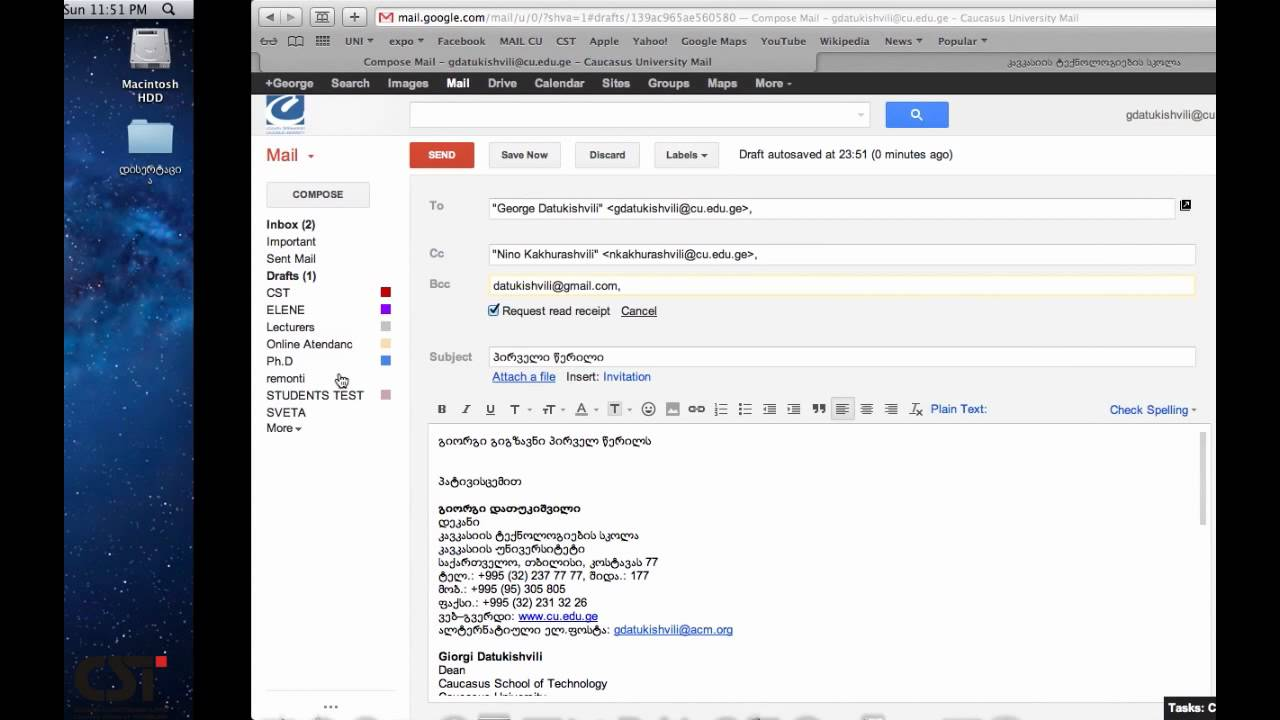 how to add an attachment to hotmail