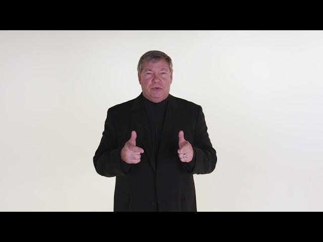 Leadership 89 - Jeff Arthur - The Values Conversation