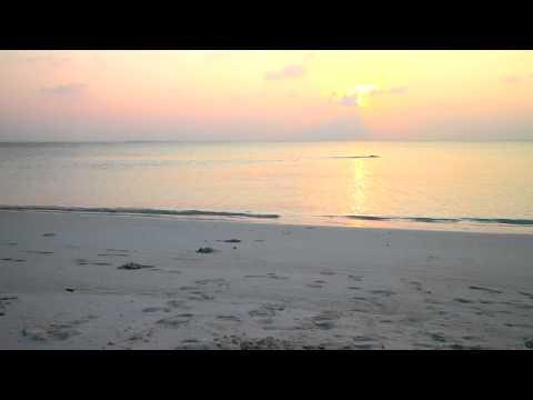 Day in Kelaa Maldives