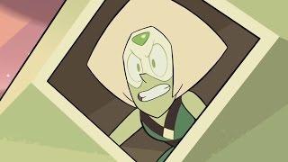 Puny Pearl