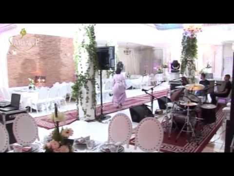 Villa Rachida Casablanca Youtube