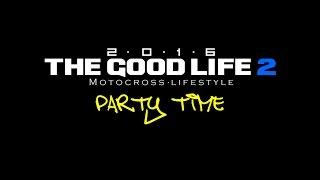 - THE GOOD LIFE 2 - DEVINDEV pictures