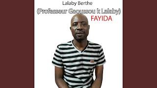 Download Video Laraby Suite Le 11 Novembre 2018 MP3 3GP MP4