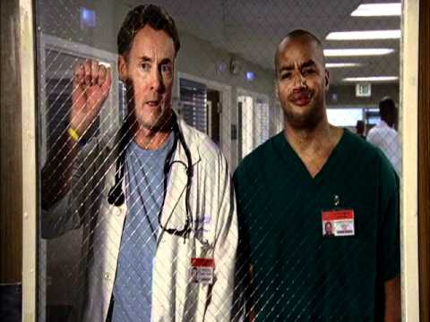 Best of the Todd  Season 8 Scrubs  Robert Maschio