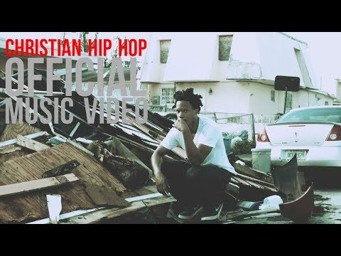 "NEW Christian Rap – Yung Apostle – ""02 Freestyle"" Music Video (@ChristianRapz)"
