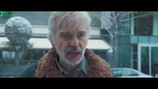 Плохой Санта 2 - Trailer