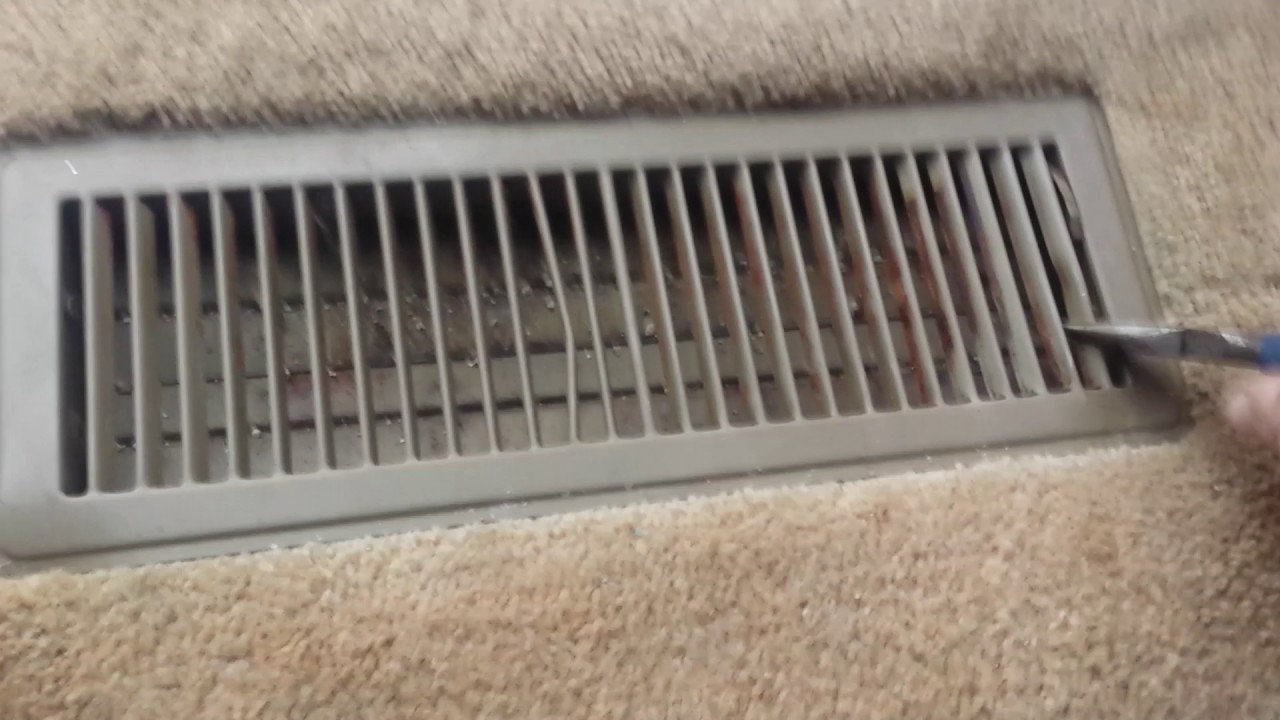 l and cover cooling vents floor woodfloordoctor review com for home system heating vent wood