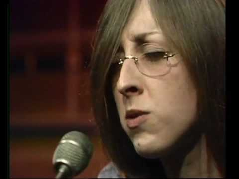 THE PEARL - JUDEE SILL (BBC OGWT Live 1973)