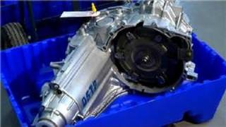 auto repair tips how to tell if the auto transmission is going
