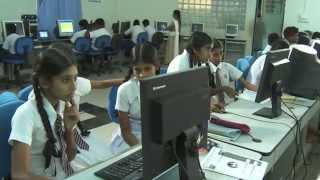 Learning the Modern Skills that Employers Need in Sri Lanka