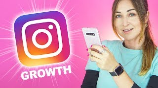 How to Gain Instagram Followers Organically 2019 | 0 to 10K | 5 TIPS