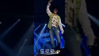 Video [FANCAM] 170902 HEAVEN - EXO (XIUMIN FOCUS) @ Music Bank in Jakarta 2017 download MP3, 3GP, MP4, WEBM, AVI, FLV Desember 2017