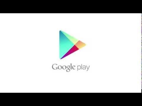 Play your heart out ! Google Play