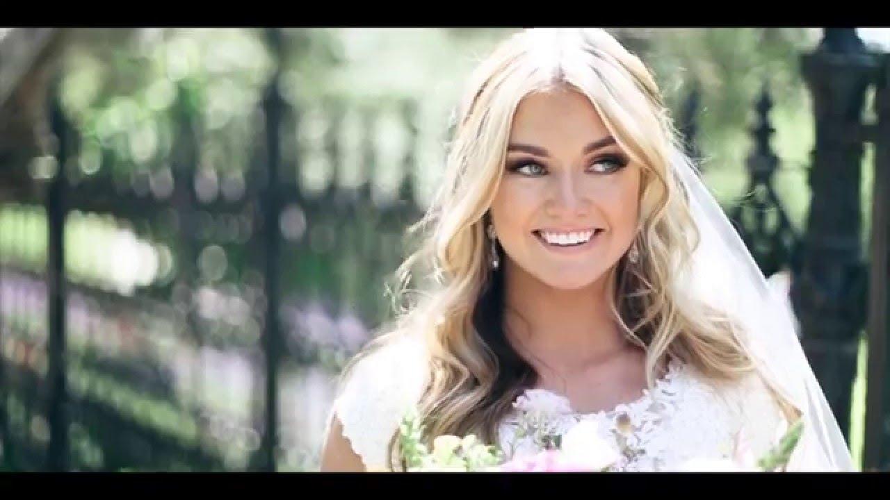 Lindsay Arnold Wedding.Lindsay Sam