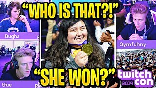 unknown-girl-shocks-everyone-winning-twitchcon-fortnite-vs-tfue-bugha-symfuhny-more
