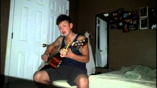 Escape The Fate-The Webs We Weave (Acoustic)