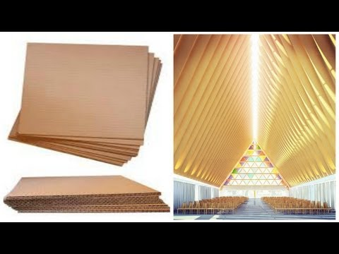 new-cardboard-cathedral-project-completed-in-new-zealand