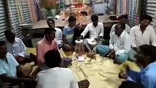 Kummarikunta    bajana    భజన పాటలు   కుమ్మరికుంట