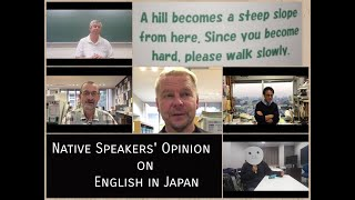 Ini presentasi untuk kelas Speech Communication di Aoyama Gakuin Un...