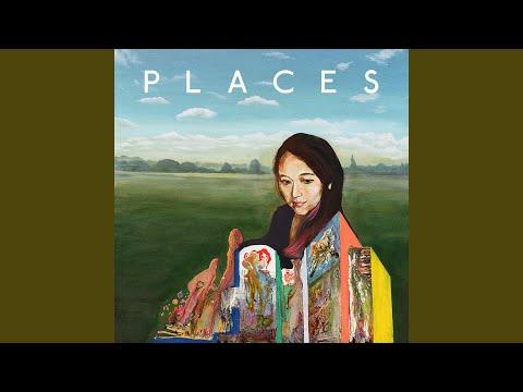 Places Mp3