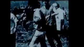"""Ski Skład feat. Fu """"Dzień zagłady"""" (PMX RMX)"""
