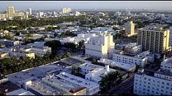 The Wolfsonian–Florida International University