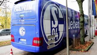 видео Билеты на автобусы в Майнц