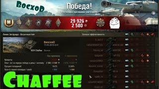 видео ЮРКОМ 74